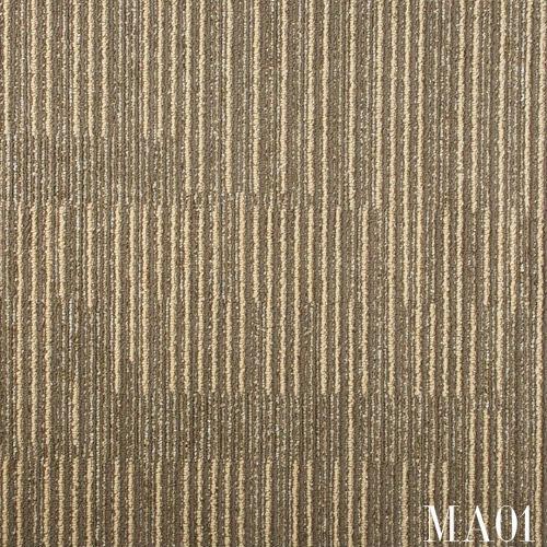 Thảm trải sàn Manchester Ma01