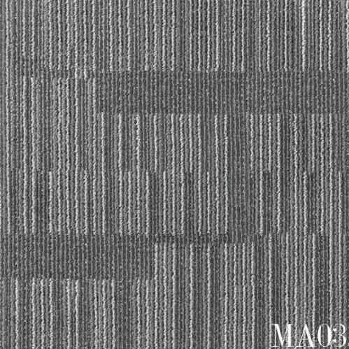 Thảm trải sàn Manchester Ma03