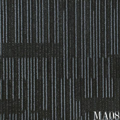 Thảm trải sàn Manchester Ma08