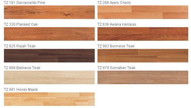 Sàn gỗ  Inovar Malaysia sàn giá rẻ