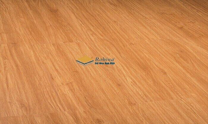 Sàn gỗ giá rẻ robina