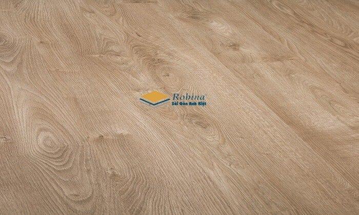 Mua sàn gỗ giá rẻ ROBINA tại sàn giá rẻ