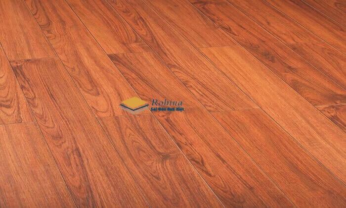 sàn gỗ malai giá rẻ