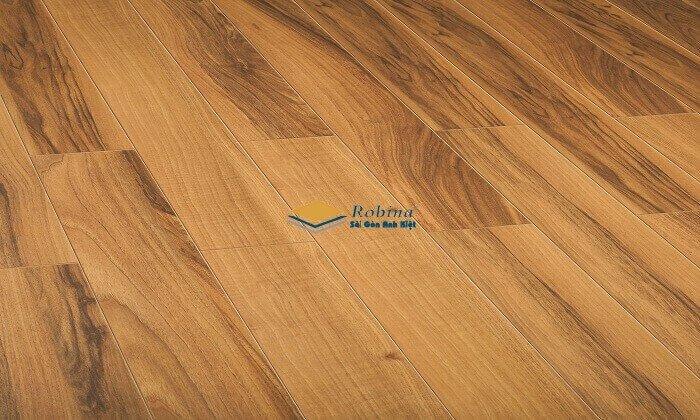 Sàn gỗ robina giá rẻ