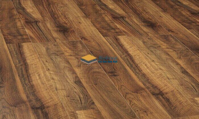 Sàn gỗ cao cấp robina giá rẻ