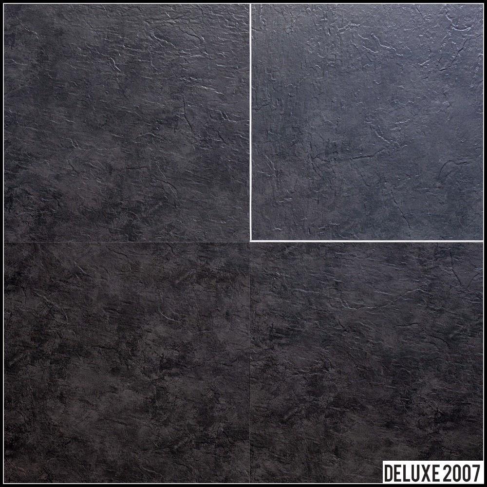 Sàn nhựa deluxe  DW 2007